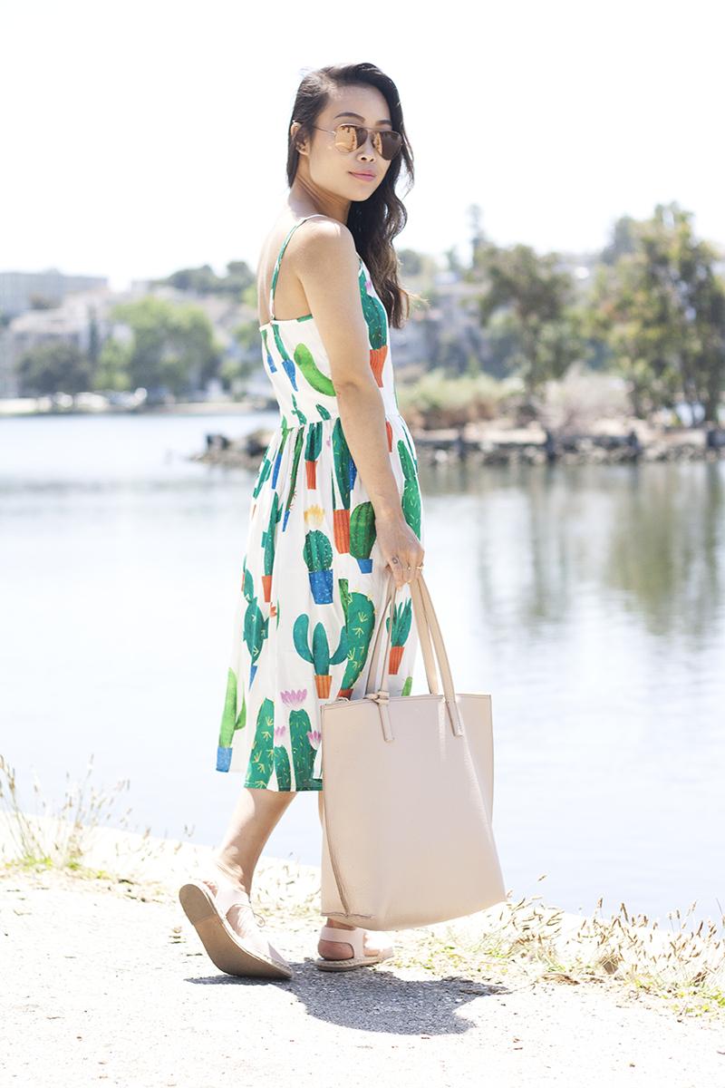 08summer-cactus-dress-sf-style-fashion