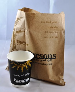 Parsons | by BSmithPackaging.co.uk