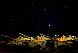 Tanks A Lot | by United States Marine Corps Official Page