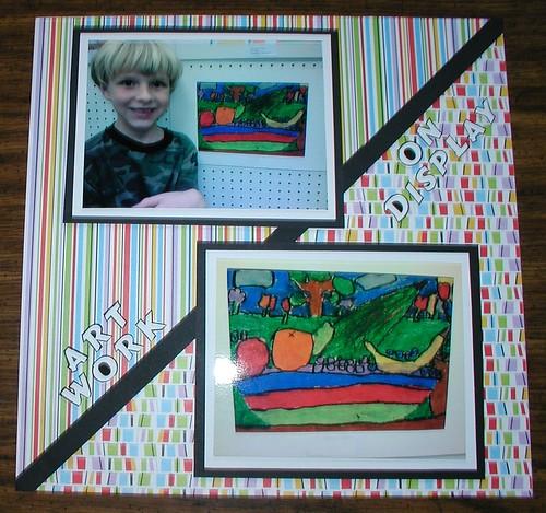 ArtworkPage