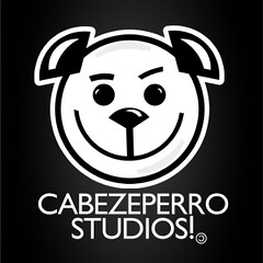Cabezeperro Studios Twitter Avatar | by MobCorp