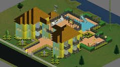 ste_House10_GoldenMansion
