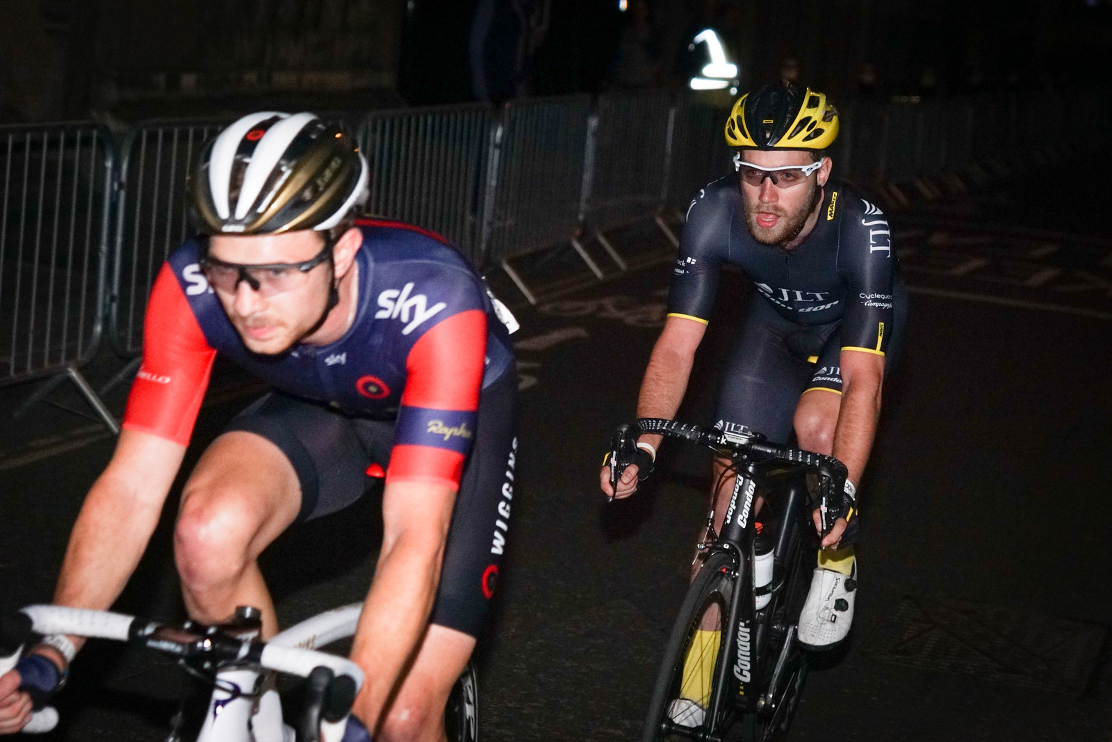 London Nocturne 2016-71