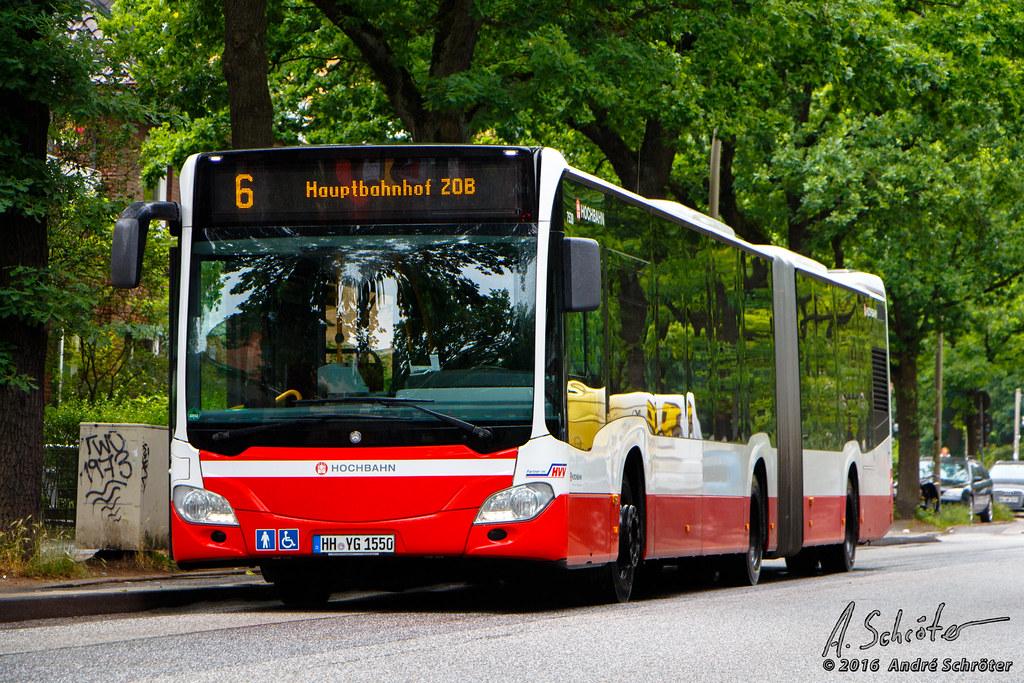 archiv de en eure fotos videos aus dem pnv teil 4 your photos videos of bus tram. Black Bedroom Furniture Sets. Home Design Ideas