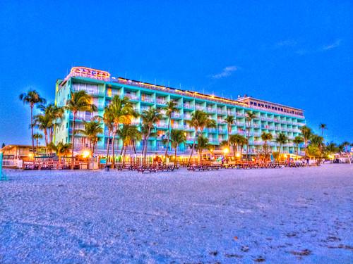 Lanikai Beach Resort Tagum City
