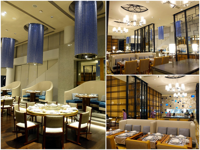 Conrad Manila's China Blue by Jereme Leung-001