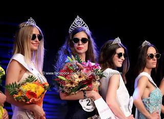 Gala Miss Queen Portugal 2016 -  Casino do Estoril