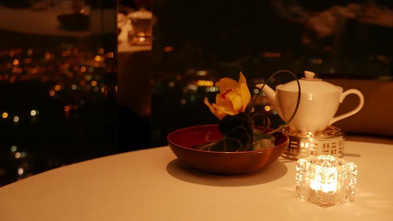 27778963550 c4ff3ebc10 c - REVIEW - Ritz Carlton Hong Kong (Deluxe Harbour View Room)