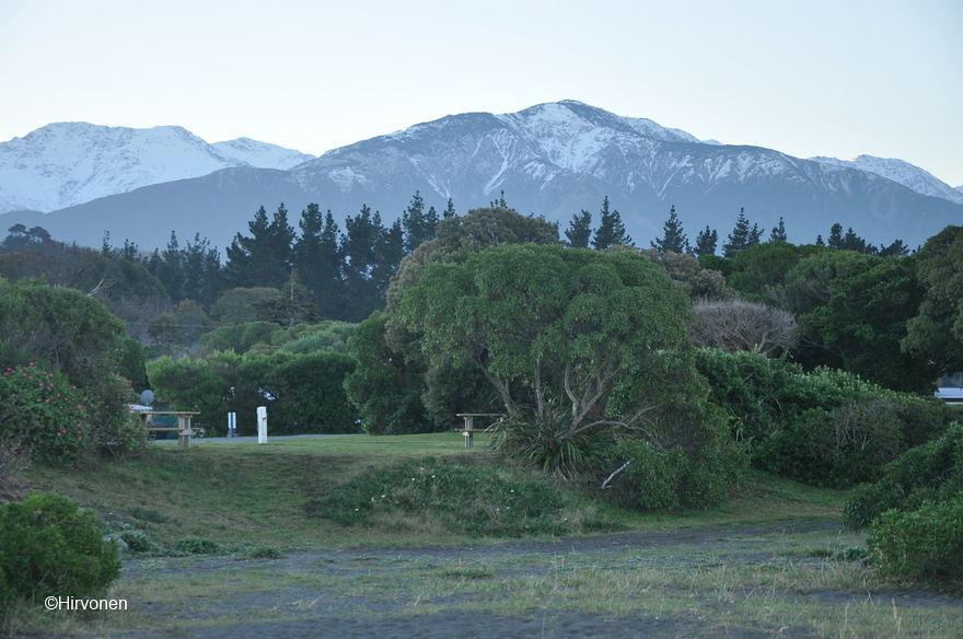 20160607-145622-NZ