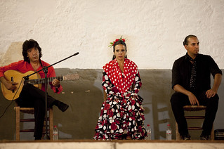 IMG_1438flamenco | by Jah18418
