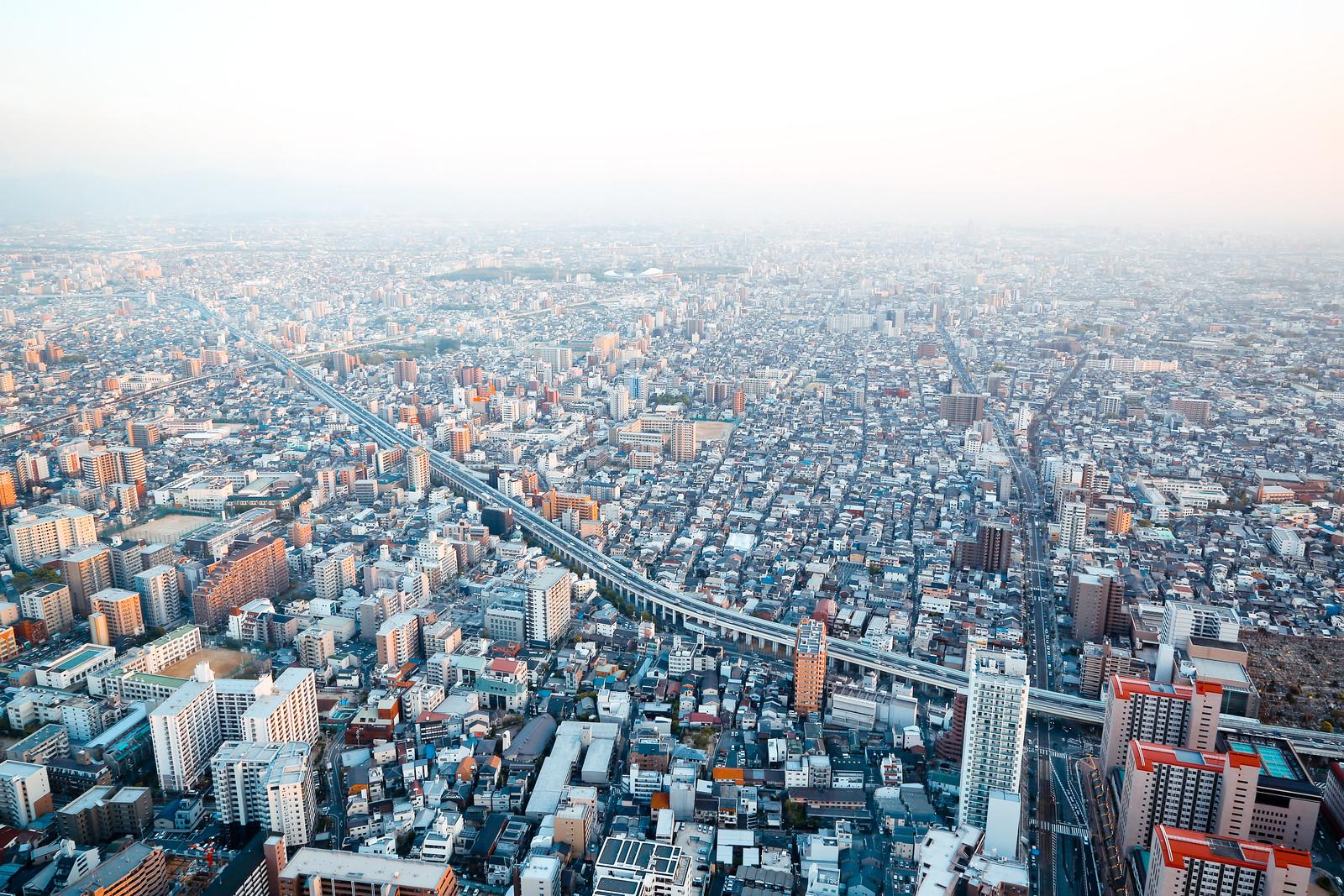 2015 April Kansai 88