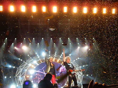 Queen + Adam Lambert Helsinki Park Live 03.06.2016_126