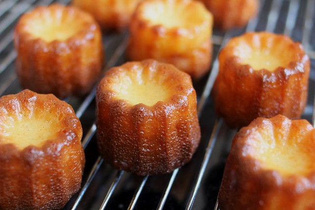 paticheri_canele (6)