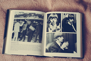 ringo | by Honey Pie!