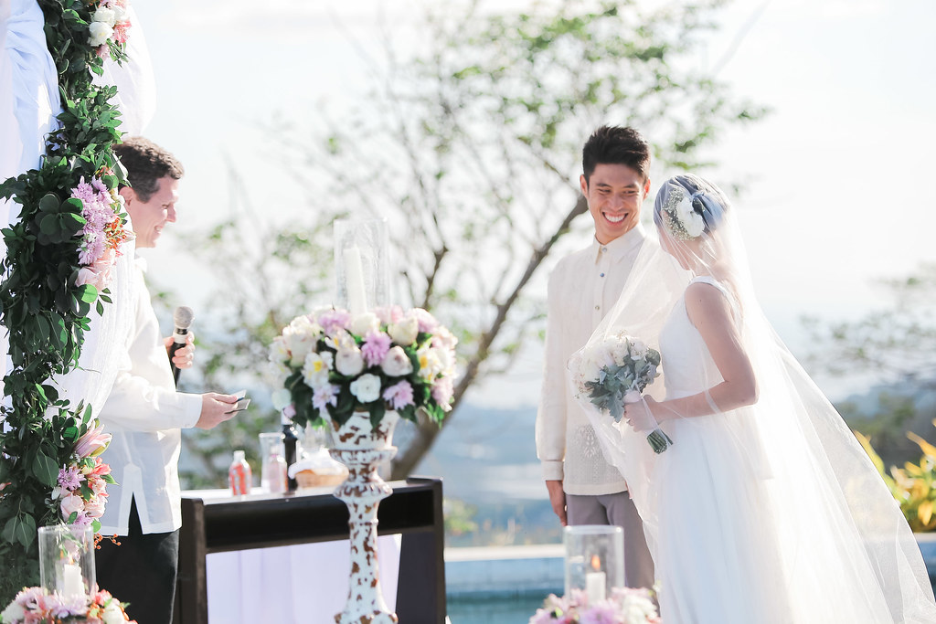 philippine wedding photographer manila (70 of 126)