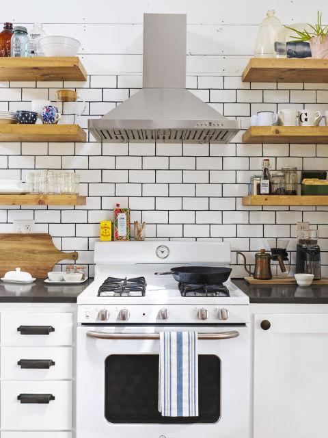 04-diseño-de-cocinas