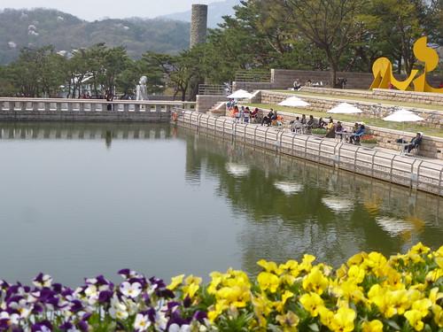C16-Seoul-Grand Parc-Musee-Jardin-j4 (2)