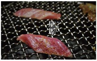 台中人氣燒肉店屋馬燒肉-22