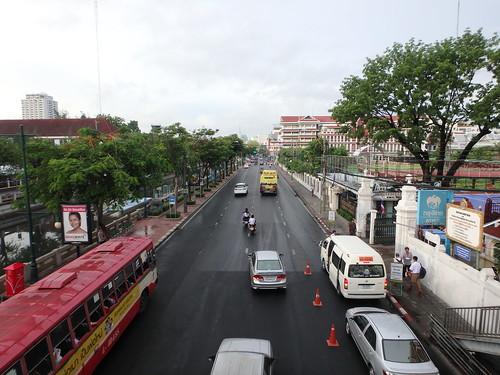 bangkok-streets-4