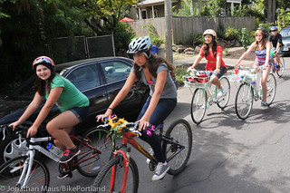 Sunday-Parkways-SE-2012-3
