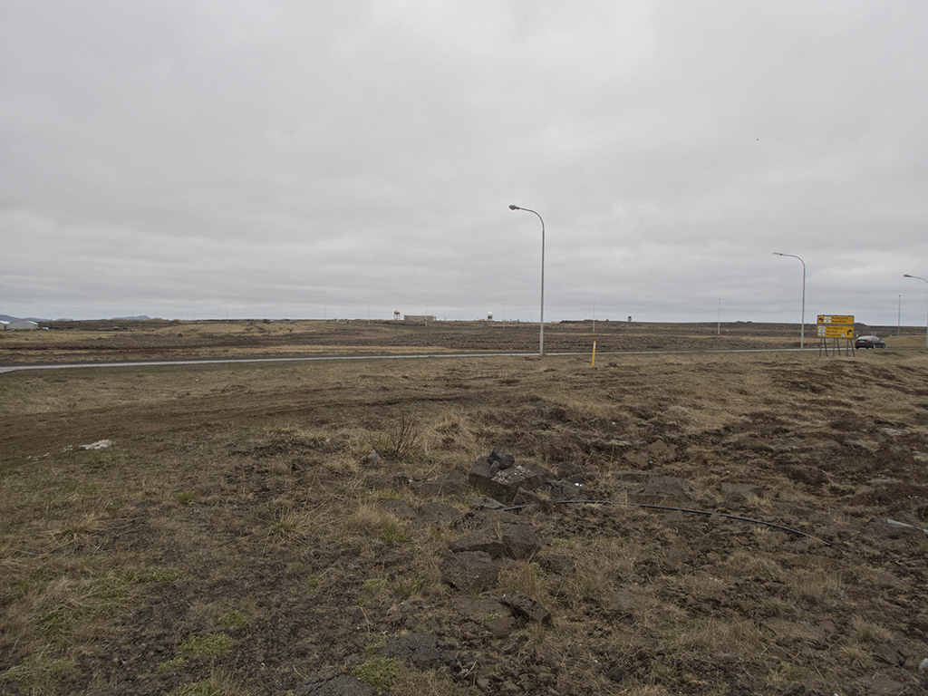 Keflavik  Iceland