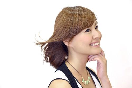 女性 オススメ 髪型