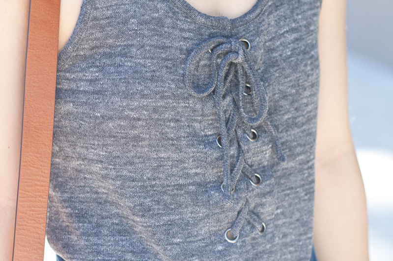 03laced-summer-sf-style-fashion