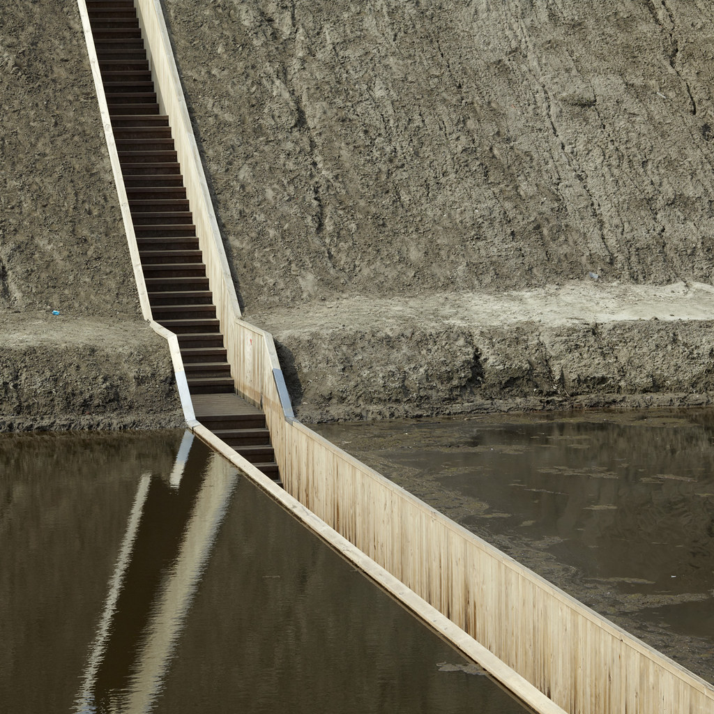 RO&AD Architecten - Moses Bridge - Photo 11.jpg