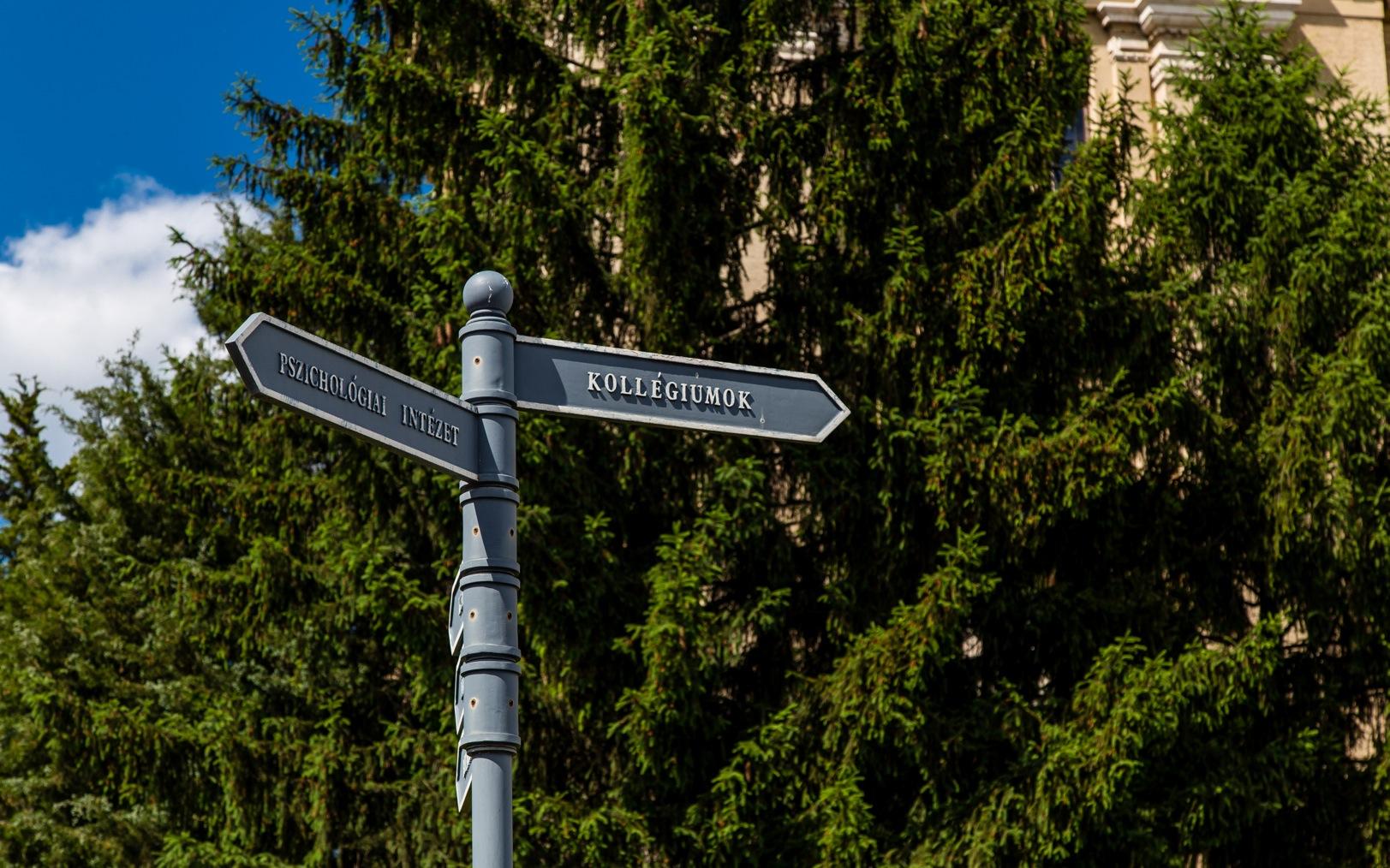 Debrecen-46