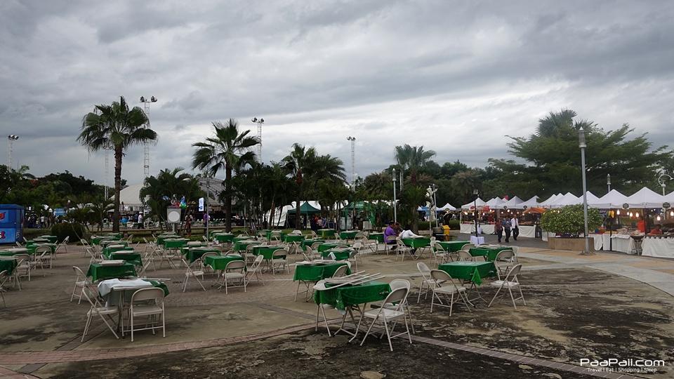 festivals (37)
