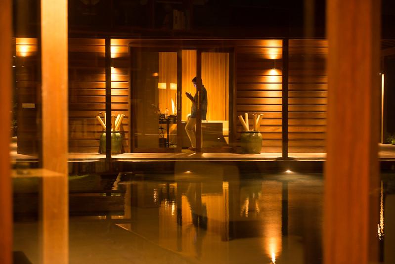 27583536334 49bc8e7339 c - REVIEW - Villa Bulung Daya, Tabanan (Bali)