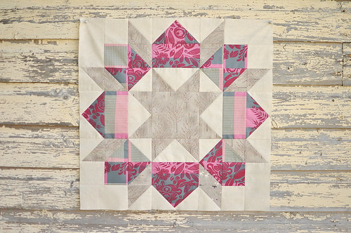 Swoon Blocks | by make_something