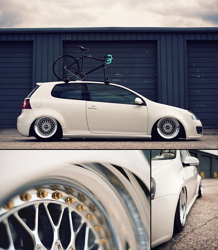 Jason's MKV (Explored) | by Evano Gucciardo