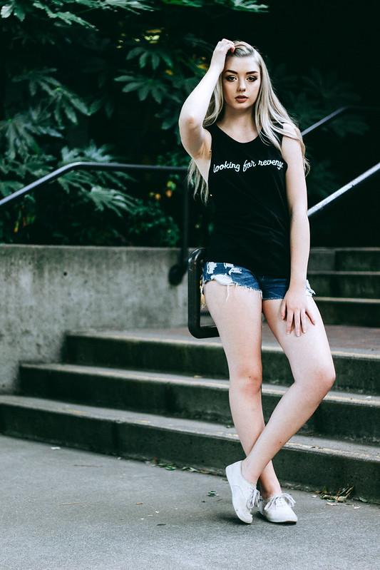 DNApparel_Summer_8