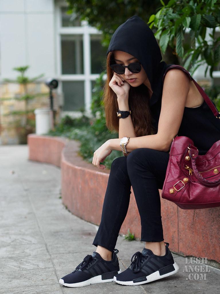 adidas-nmd-black