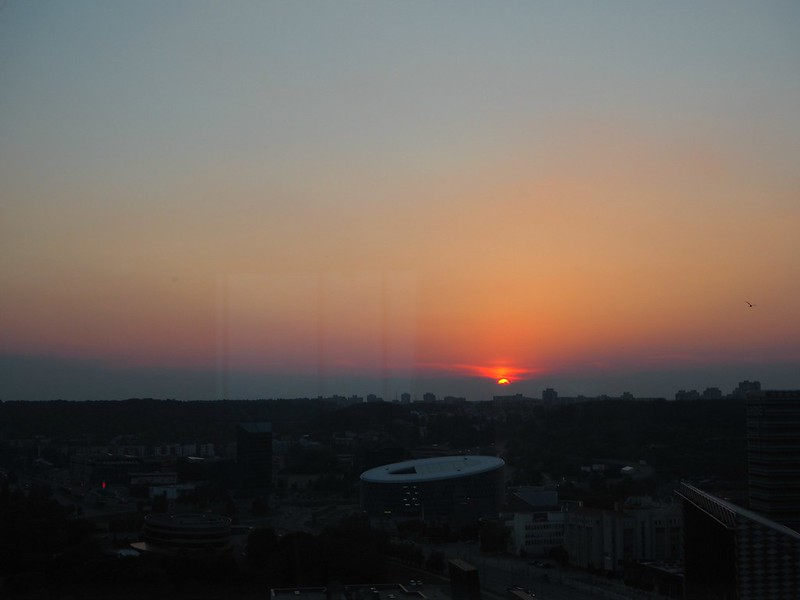 sunsetvilniusP6257899