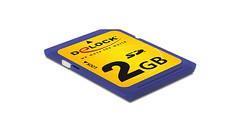 Delock_SDkort_2GB_1280x720-1280x720