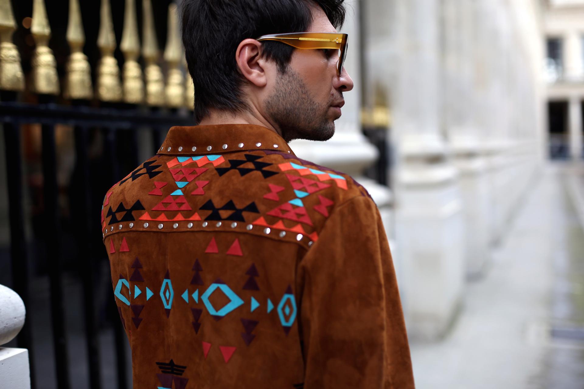 valentino-suede-jacket-4