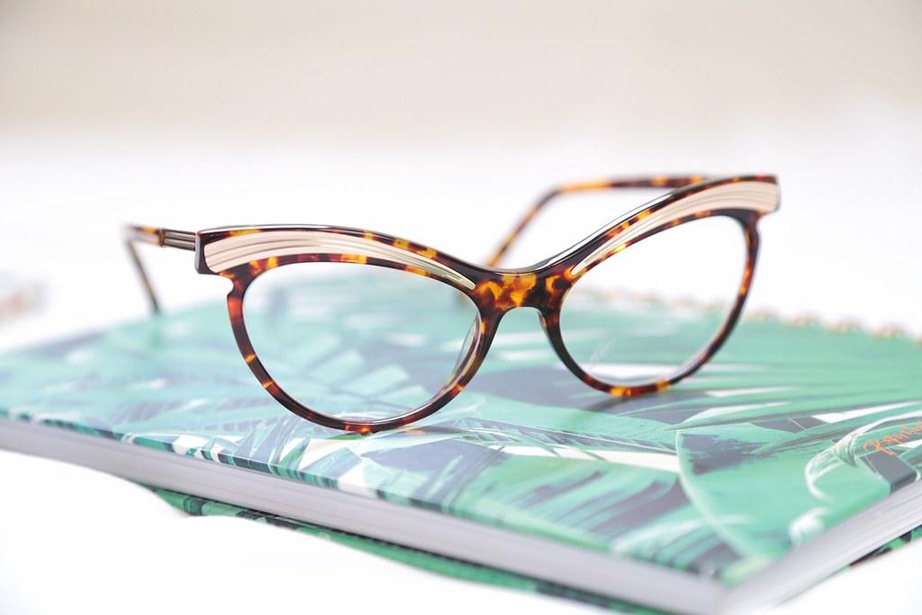 krystelcouture, glassesdirect, londonretro, retroglasses,