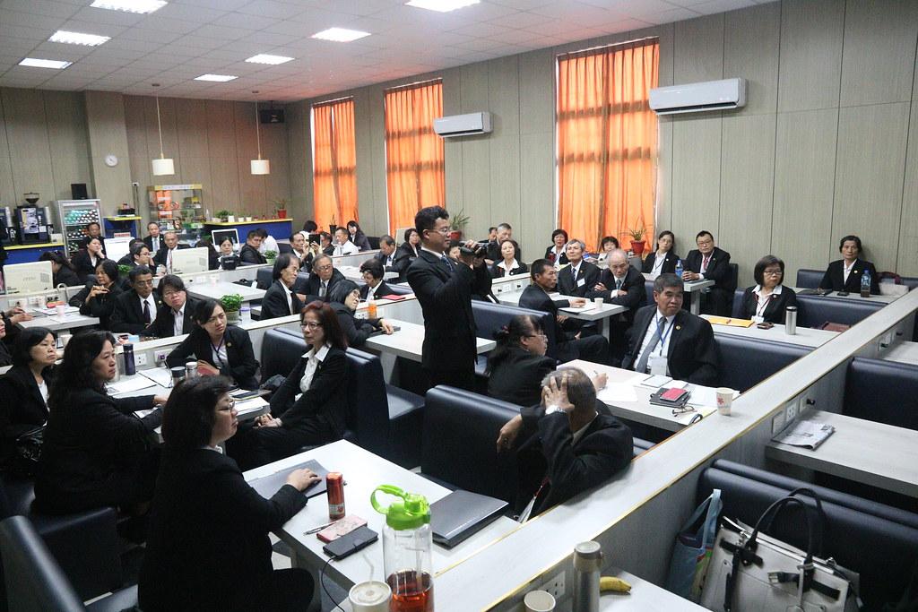 2016-6-11 關懷組長培訓活動 (26)