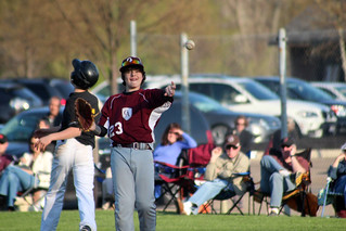 2013Baseball40 | by The Columbus Academy