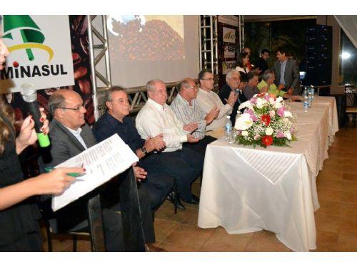 Concurso de Qualidade Minasul (2014)
