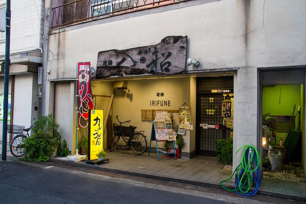 160514_02_katsuragi_132