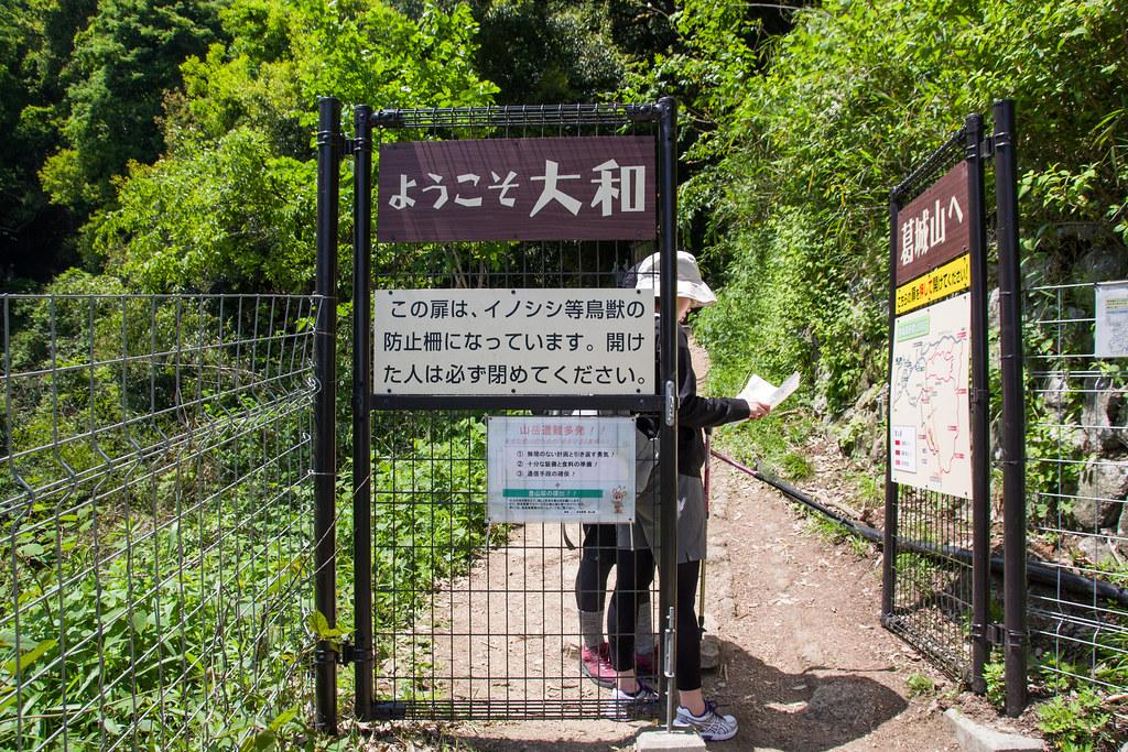 160514_02_katsuragi_008