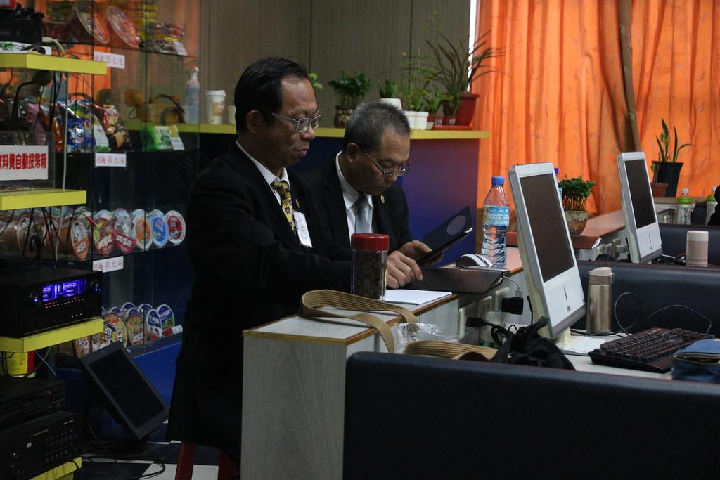 2016-6-11 關懷組長培訓活動 (14)