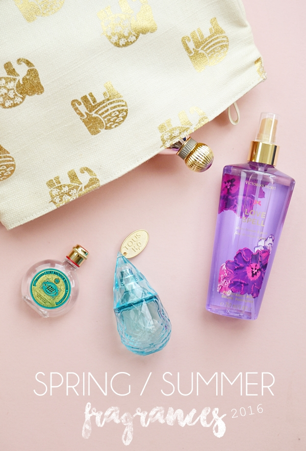 cheap-summer-perfumes