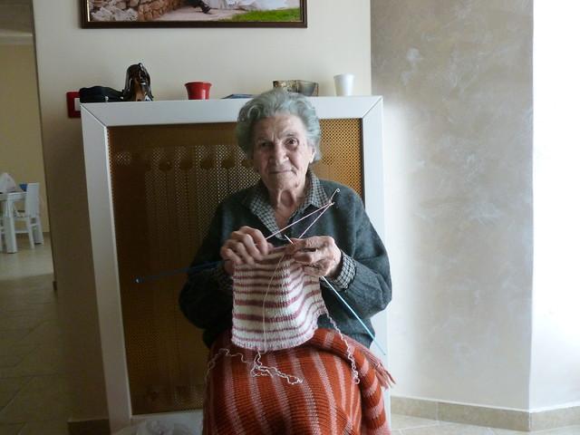 auguri nonna filomena