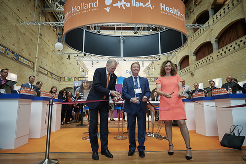 160608_eHealthWeek_Morning_0108