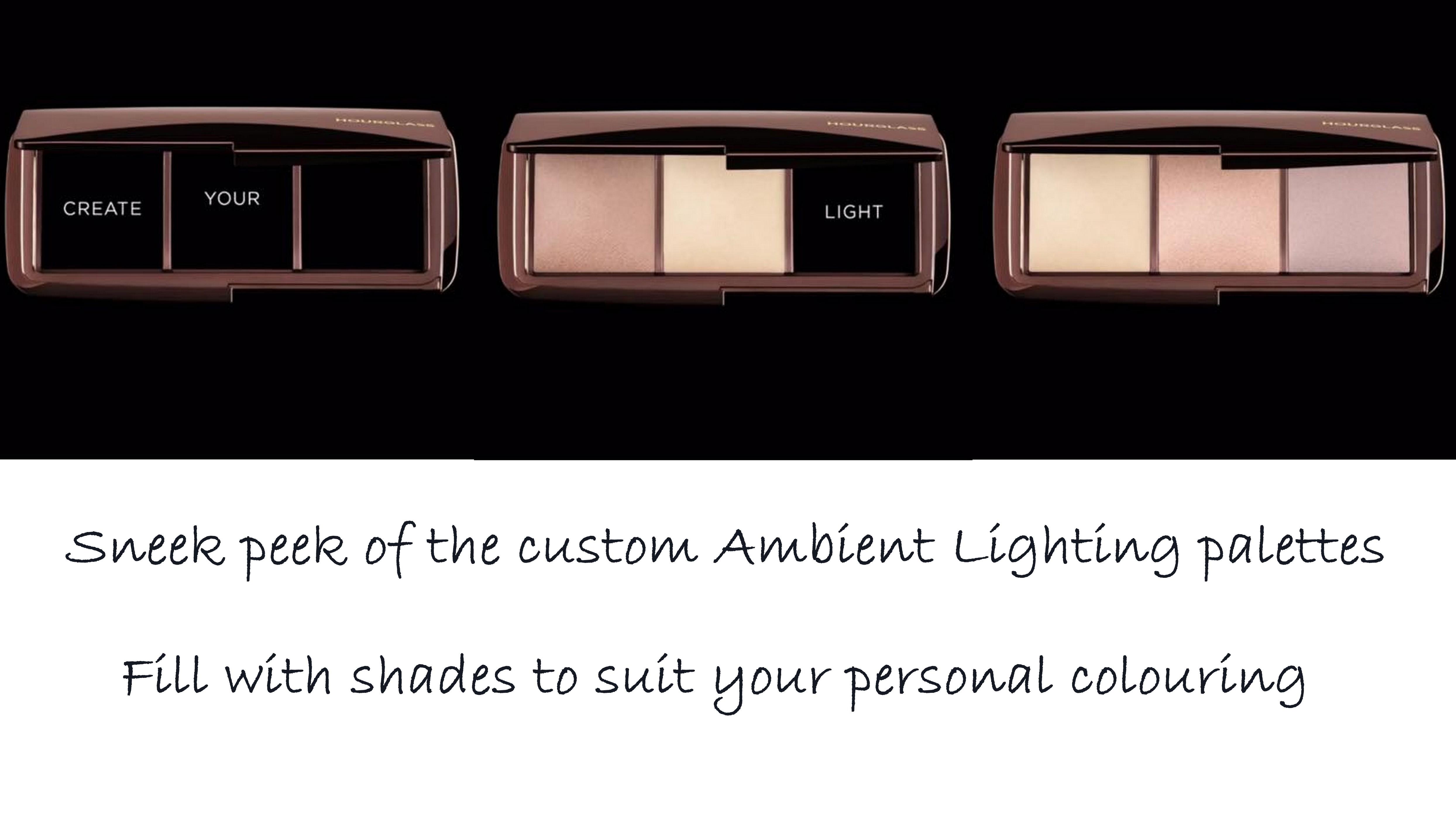 Hourglass custom palette (1)