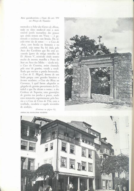 Panorama, No. 22, 1944 - 28